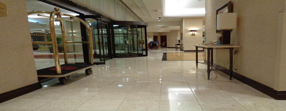 Polished Concrete Floors Toronto Target Concrete Solutions